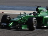 Formula 1 2014 Season Preview: Part One