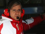 Ex-Ferrari engineer Pat Fry joins Manor as consultant