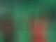 Raikkonen: No race stewards incident ever the same