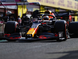 "Rivals should have ""no complaints"" with physical Mugello ""challenge"" - Verstappen"
