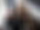 "Rosberg rubbishes Hamilton ""meltdown"""