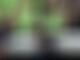 Vettel keeping feet firmly on the ground