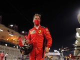 Vettel questions excessive Grosjean crash replays: 'We're human beings'