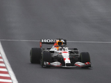 """Verstappen buoyed by title lead but concedes Red Bull """"couldn't push"""" in Bottas chase"""