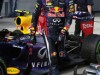 Webber: tactical error wasted chance