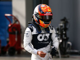 Albon coaching Tsunoda through Turkish GP weekend