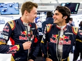 Toro Rosso will benefit from driver experience
