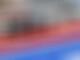 Hamilton: We need to capitalise on Verstappen's penalty