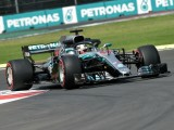 Hamilton: Red Bull are 'out of our reach'