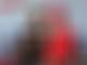 Ricciardo addresses the Ferrari rumours