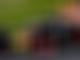 Verstappen eyes podium after edging Ricciardo