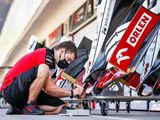 Alfa Romeo to welcome fans in a race booth in Budapest