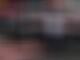 Stevens to make F1 debut