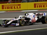 Fighting Williams the limit of Haas' 2021 F1 ambitions