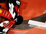 Will Vettel be king of the desert? Plus vote for your best Bahrain moment