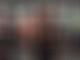 Ricciardo didn't mean to rile Verstappen with Mexico celebration