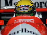 Senna tribute planned for Spanish GP