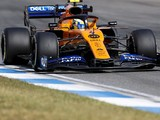 "Zak Brown: F1 races ""fun"" again after McLaren turnaround in 2019"