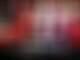 Giovinazzi unfazed by rise of Ferrari juniors as he targets F1 improvements