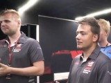 Haas F1 Esports Team Set Eyes On Teams' Title For Pro Series