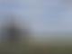 British GP future thrown into doubt