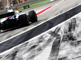 Lance Stroll wary Williams has to make 'big gains' with FW41