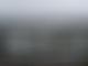 Preview: Formula 1 field ready to samba