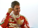 FIA issues statement on Vettel radio comments