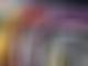 Pirelli: Positive feedback over 2018 tyre range