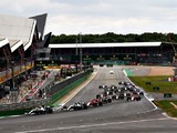 British GP will be held without fans if it goes ahead