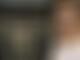 Female driver Jorda joins Lotus team