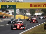 Smedley: Mercedes caught out by tyres
