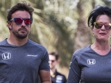 Overview: Alonso's busy F1/Indy schedule