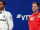 Sebastian Vettel still believes in slim championship hopes