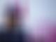 Perez anticipates clarity on 2021 F1 options next week
