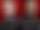 The Verstappen-Ricciardo debate
