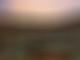 In photos: Behind-the-scenes in Monaco