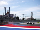 Russian GP: Practice team notes - Haas