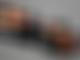 Honda 'confident we are closing the gap'