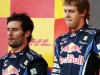Webber: I need to win again this year
