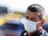 Steiner: Haas not disappointed to lose US races amid financial insecurity