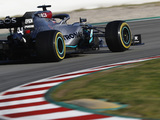 F1 drivers will be rusty as hell in Austria – Hamilton