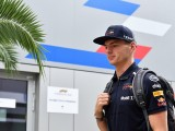 Max Verstappen hits back at Renault F1 boss Cyril Abiteboul