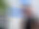 Max Verstappen hits back at Renault F1 boss Cyril Abiteboul