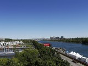 McLaren-Honda shouldn't fear Montreal F1 layout, Button believes
