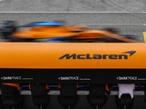 Insight: Formula E flirtation manifests McLaren's development