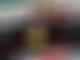 Hungarian GP: Daniel Ricciardo surprise fastest in first practice