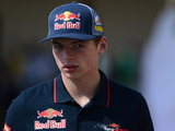 Record Breakers: Youngest ever drivers in Formula 1