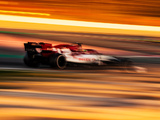 Live: Follow Day 2 of Formula 1 pre-season testing