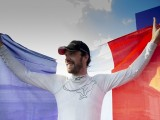 Formula E champion Jean-Eric Vergne says Formula 1 return possible